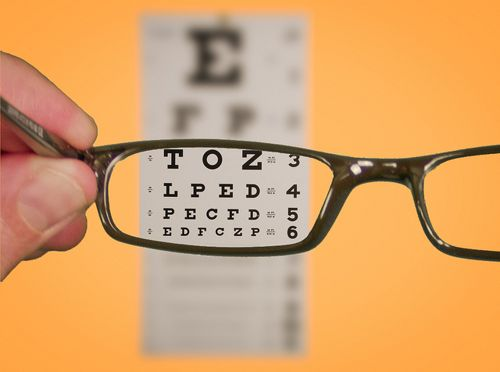 best-eye-nutrition